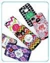 monogrammed iphone otterbox case iphone 4566plus77plus